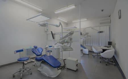 Хирургия в стоматологии